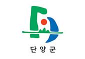 충북 단양군