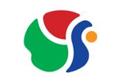 경남 양산시