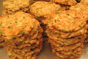 빈대떡,서울특별시 종로구,지역음식