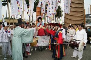마포나루 새우젓축제,서울특별시 마포구,지역축제,축제정보