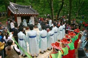 강릉단오제,강원도 강릉시,지역축제,축제정보