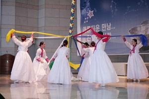 칠석차문화제,경상북도 문경시,지역축제,축제정보